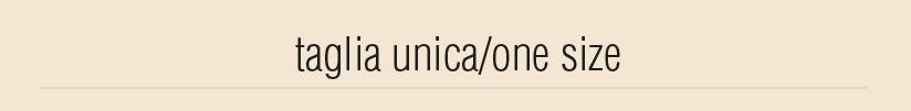 clavicola